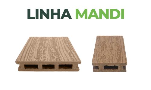 THUMB_MANDI