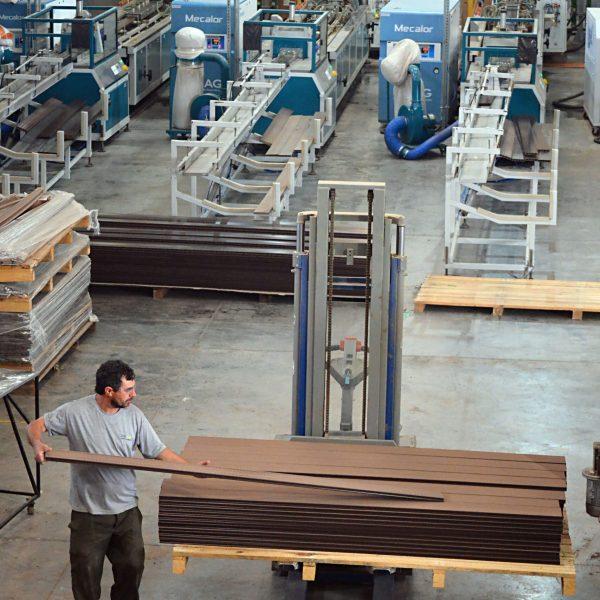 26-11-13 - Fabrica Madeplast_fr (97)